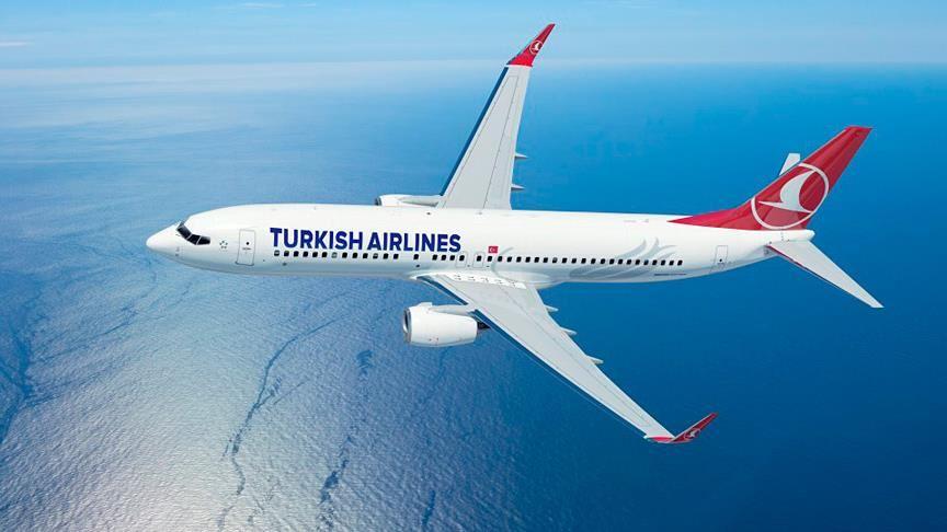 THY Avrupa'da 16 şehirden direkt uçuşlara başlıyor!