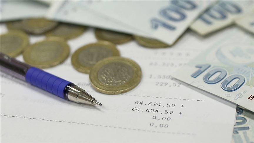 Kısıtlamadan muaf 65 yaş üzeri mükellefler için vergi süreçleri başladı