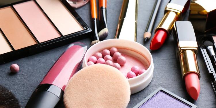 Kozmetik ve temizlik ürünlerinin serbest dolaşım işlemlerinde yetkili gümrükler belirlendi