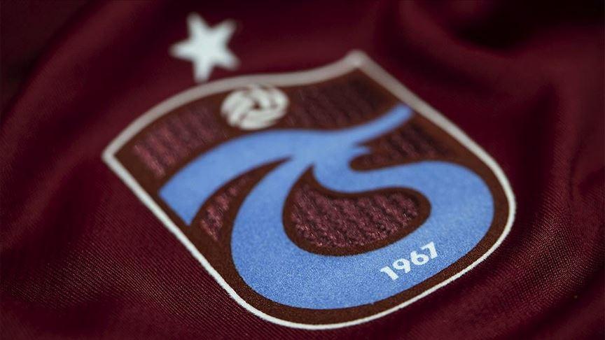 Trabzonspor'da Kovid-19 testleri negatif çıktı!