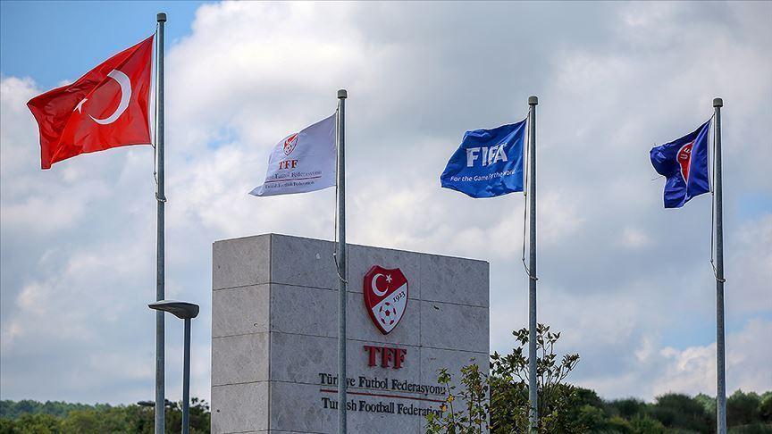 Süper Lig'den 7 kulüp PFDK'ye sevk edildi!