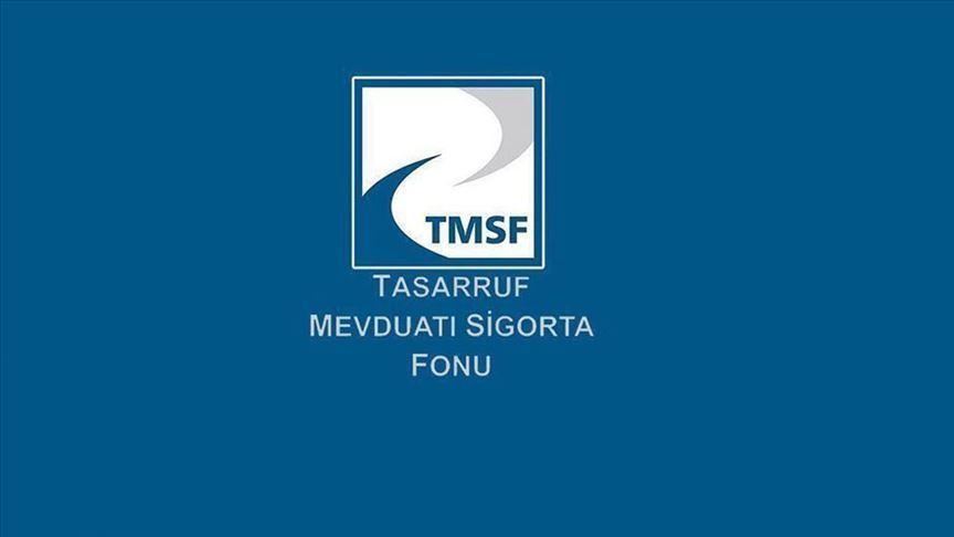 TMSF'ye devredilen şirketlerin aktifleri yüzde 43 arttı!