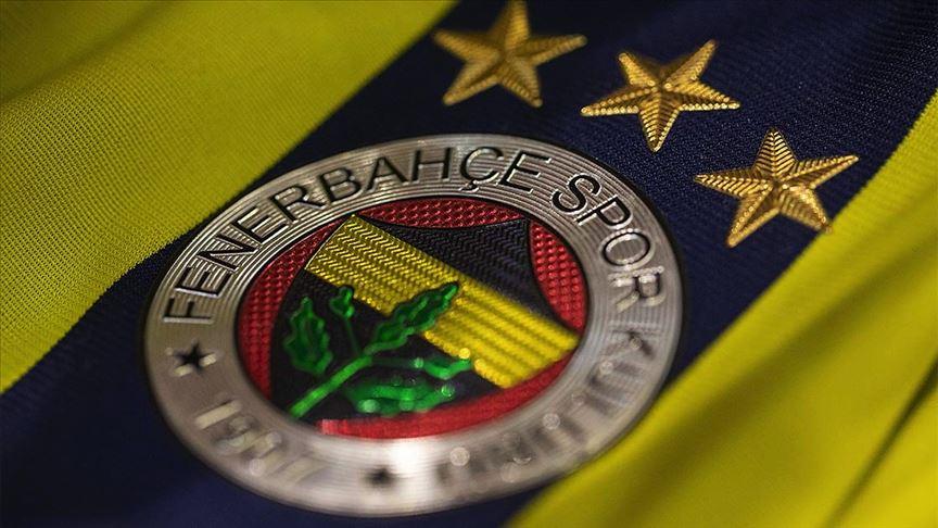 Borsa liginin temmuzda tek kazandıranı Fenerbahçe oldu!