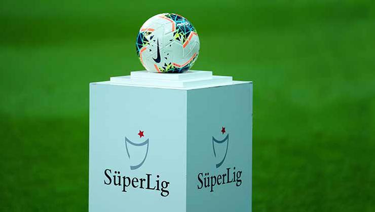 Süper Lig takımlarının harcama limitleri belli oldu!