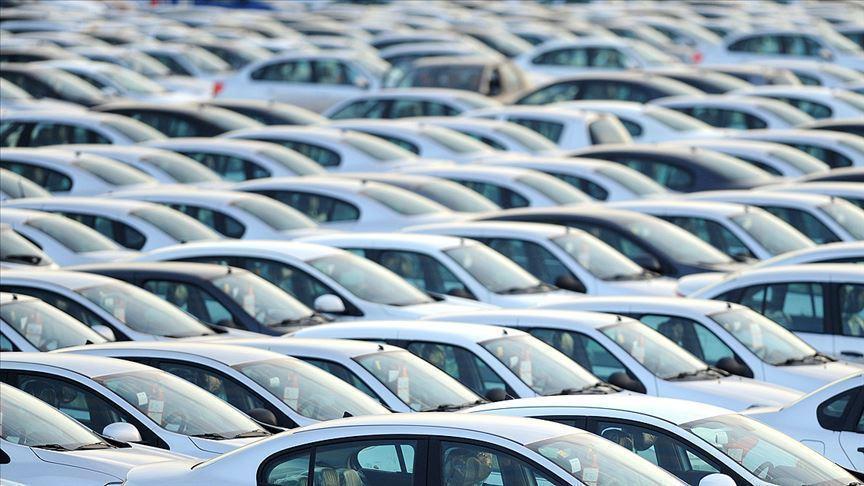 Elektrikli otomobil satışları ikiye katlandı!