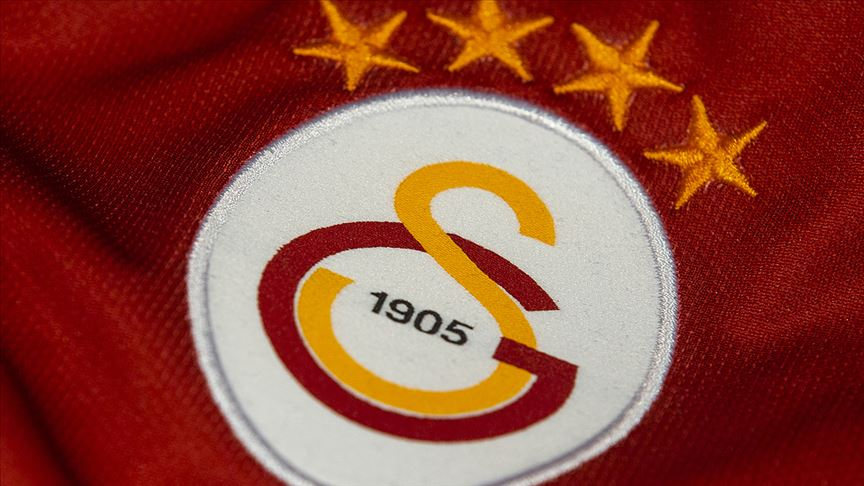 Galatasaray'da 2 futbolcunun Kovid-19 testi pozitif çıktı!