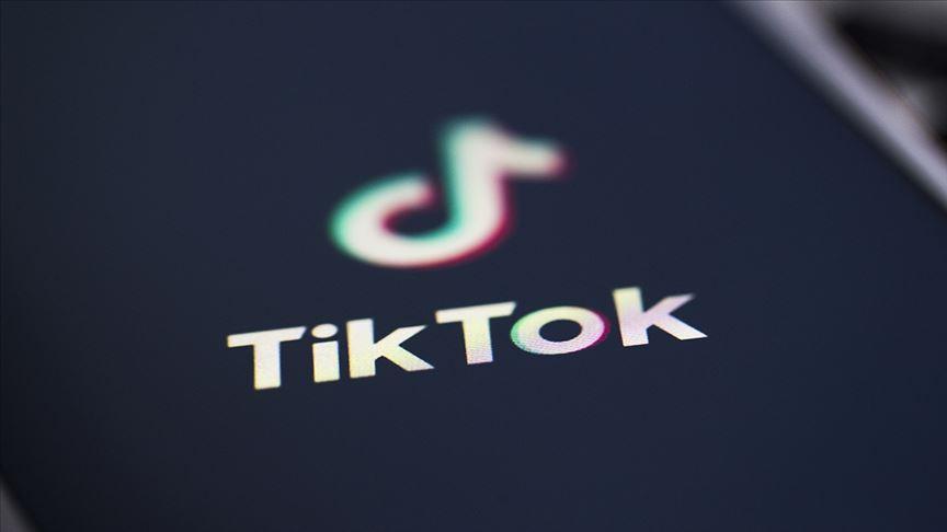 TikTok CEO'su Mayer istifa etti!