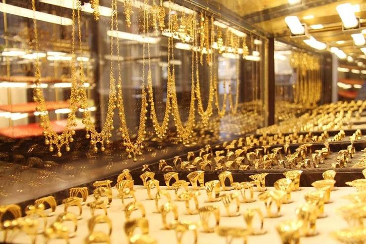 Altınlar bankada değerlenecek hem ülke hem vatandaş kazanacak!