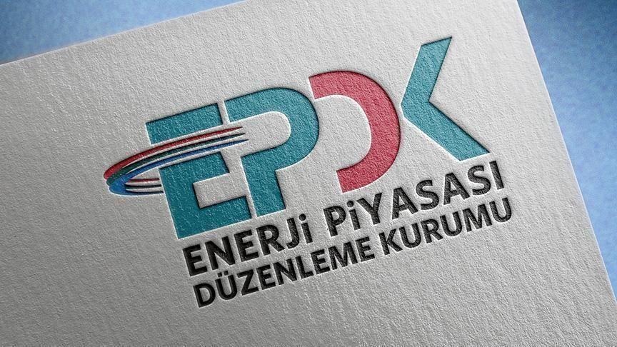 EPDK Kurul Üyesi Çiçek, ERRA yönetim kurulu üyeliğine seçildi!