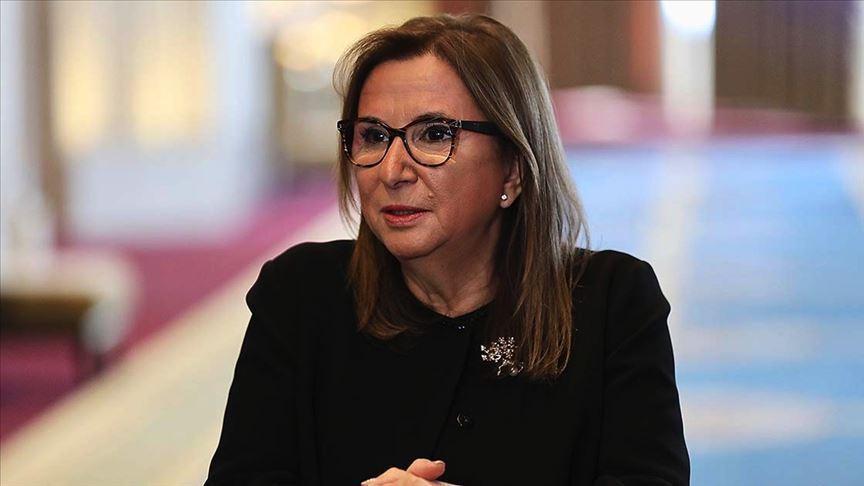 """""""Kaçakçılıkla mücadele kapsamında 2 milyar 106 milyon lira değerinde kaçak eşya yakalandı"""""""