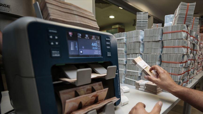 Bankacılıkta yeni dönem başlıyor!