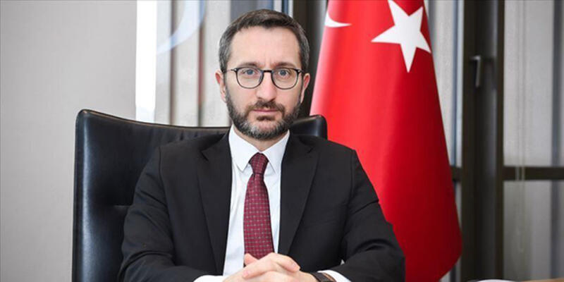 """""""Cumhurbaşkanlığı Hükümet Sistemi ile Türkiye çok önemli bir çığır atlamıştır"""""""