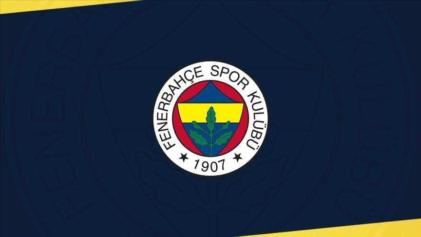 Fenerbahçe Basel'den forvet Kemal Ademi ile anlaştı!