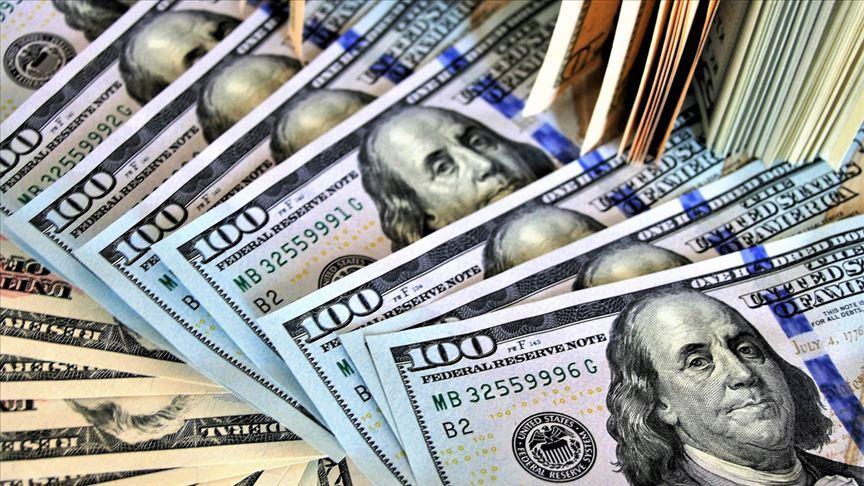 Dolar milyarderlerinin serveti 10,2 Trilyon Dolara yükselerek rekor kırdı