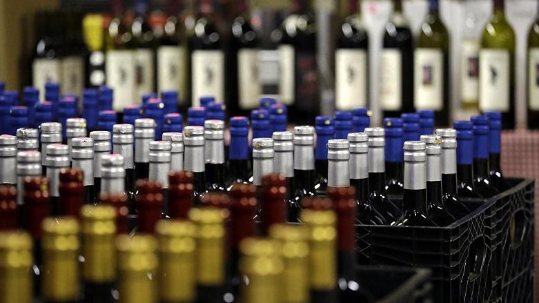 Yüksek kâr amacıyla yapılan sahte içkinin bedeli ağır oluyor