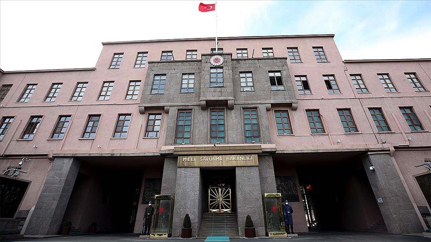 """""""Azerbaycan ordusu Ermenistan'a cevabı cephede vermeye devam ediyor"""""""