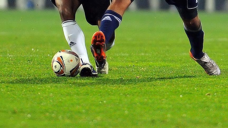 UEFA'nın ülke puanı klasmanında Türkiye 13. sıraya geriledi