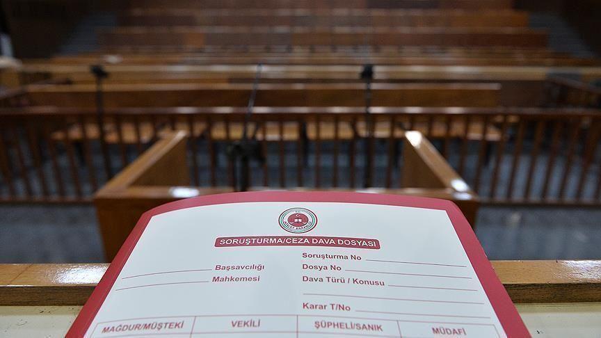 Yargıda yeni uygulamalar hayata geçirilecek!..