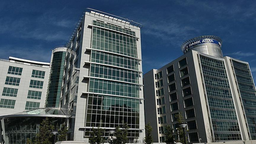 Bank Asya'ya milyonlar yatıran avukatın soruşturması tamamlandı