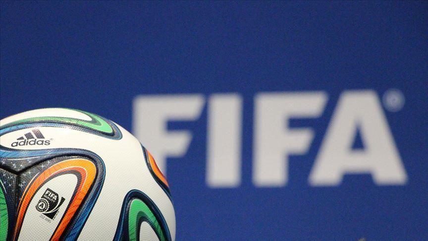20 ve 17 yaş altı FIFA kadınlar dünya kupaları iptal edildi!