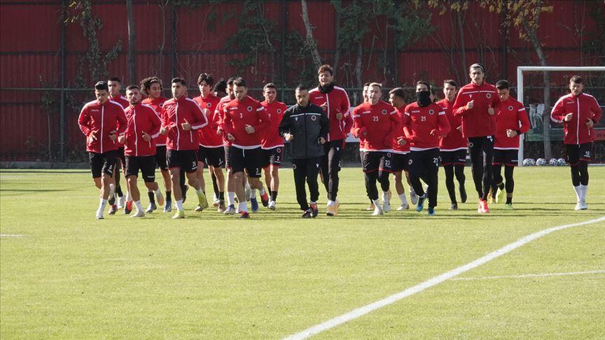 Gençlerbirliği, Fenerbahçe'yi konuk edecek!