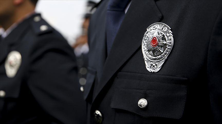 Polis Meslek Eğitim Merkezlerine 8 bin öğrenci alınacak!