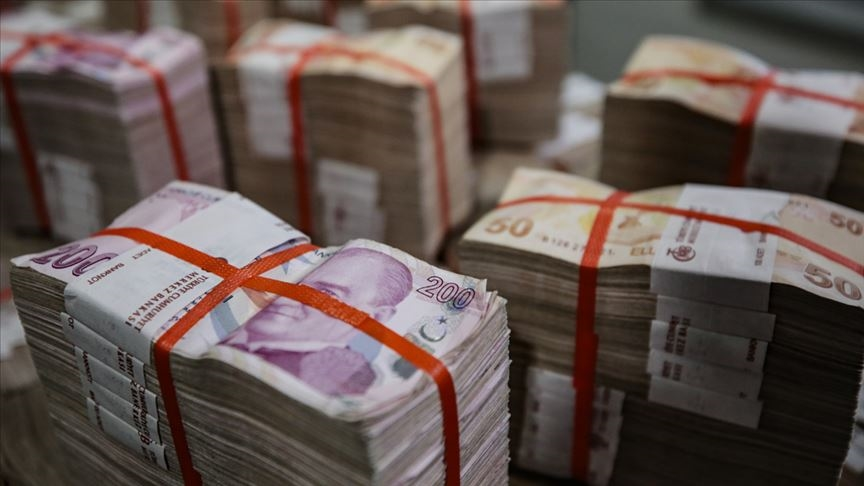 Türkiye ekonomisi yılın üçüncü çeyreğinde yüzde 6,7 büyüdü!