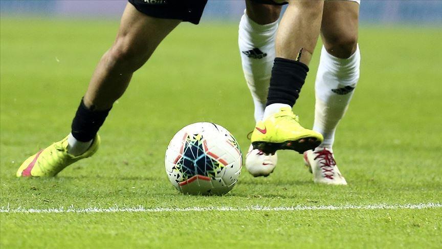 Süper Lig'de 12, 13, 14 ve 15. hafta programları açıklandı!