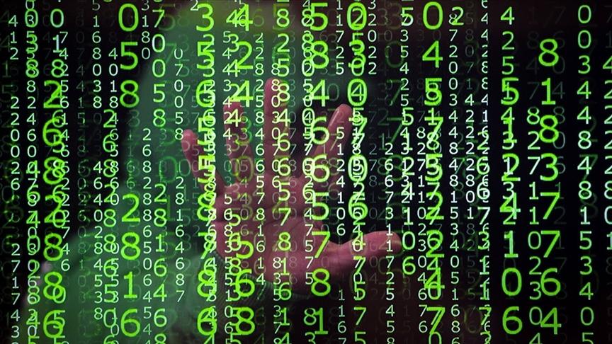 """İnternette """"iddaa kuponu"""" reklamı yapan şüphelilere 41 bin 189 lirasını kaptırdı"""
