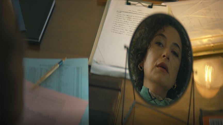 Cumhurbaşkanlığı İletişim Başkanlığından kadına şiddete karşı farkındalık için yeni film serisi