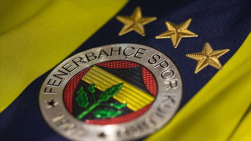 Fenerbahçe Kulübü'nden yayıncı kuruluşa tepki
