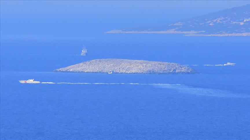 Güvenlik güçleri, FETÖ'cülerin Yunanistan'a kaçma hayalini suya düşürdü!