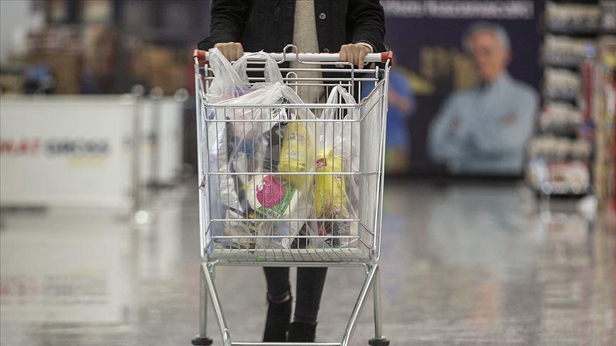 Tüketici güven endeksi ocak ayında arttı!