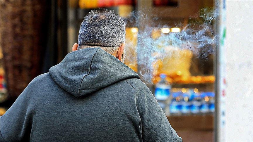 Sigara ve alkol 'aşı etkinliğini' azaltabiliyor!