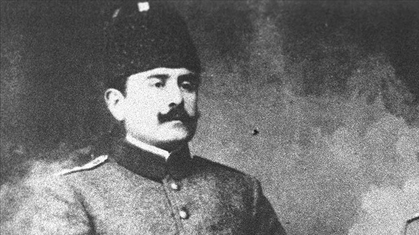 İstiklal Mücadelesinin büyük kumandanı Kazım Karabekir vefatının 73. yılında yad ediliyor