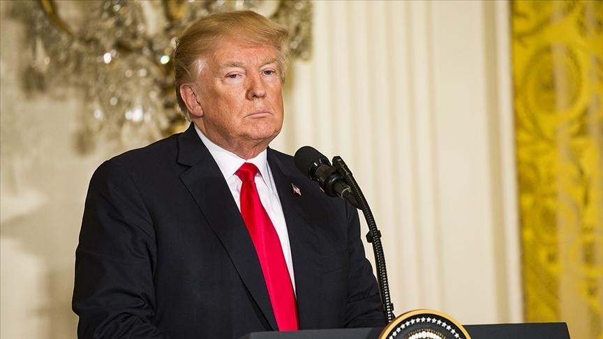 Trump'ın Senatodaki azil yargılamasında sona yaklaşıldı