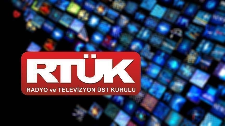 RTÜK'ten Cumhurbaşkanı Erdoğan'ın ilan ettiği 'Dünya Dili Türkçe' seferberliğine destek