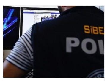 İst'da Nitelikli Dolandırıcılık Operasyonu