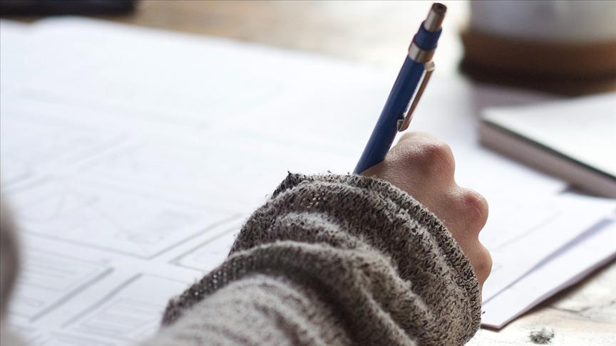 Liselerde yüz yüze sınavlar 8 Mart'tan itibaren yapılacak!