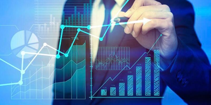 Türkiye ekonomisi 2020'nin son çeyreğinde yüzde 5,9 büyüdü