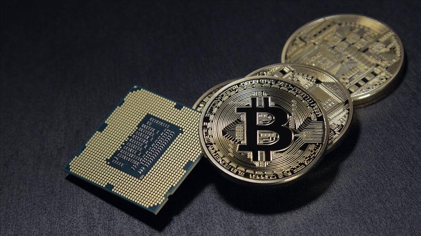 Hazine ve Maliye Bakanlığı kripto paralarla ilgili gelişmeleri takibe aldı