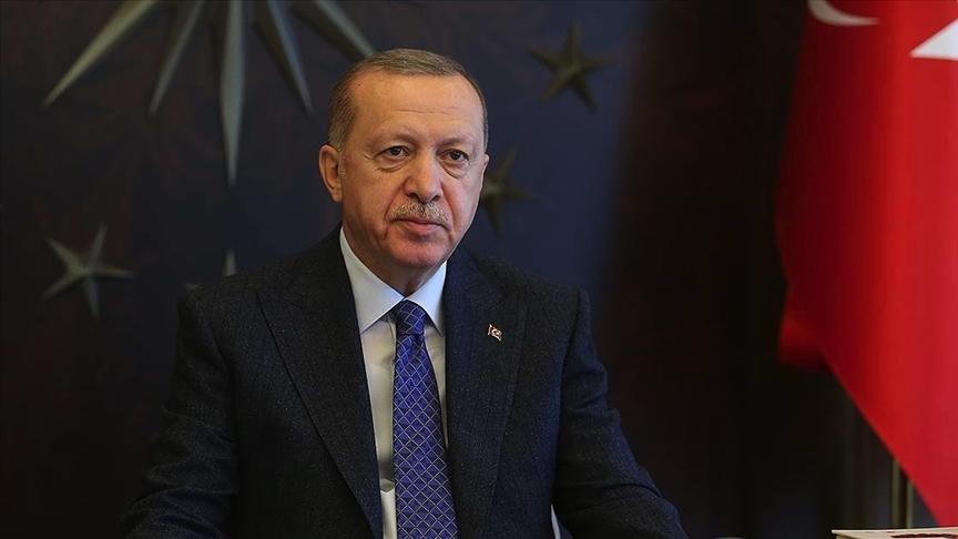 Cumhurbaşkanı Erdoğan, 11 şehidin cenazesine katılacak!