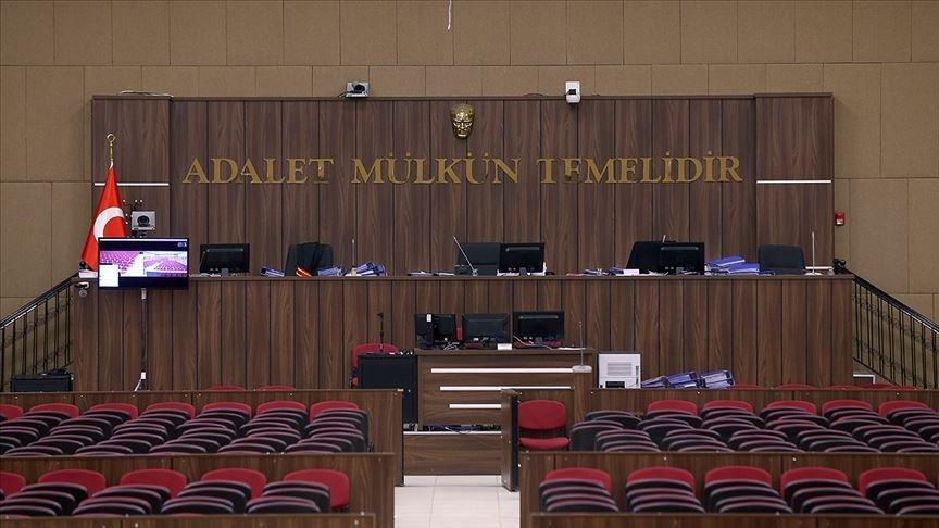 Kumpas hakim ve savcılarının 'Balyoz' yargılaması 8 Mart'ta başlayacak!