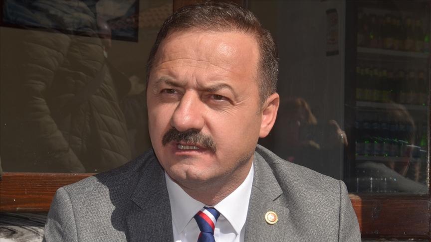 Ağıralioğlu, İBB Başkanı İmamoğlu'nun 8 Mart Dünya Kadınlar Günü paylaşımına tepki gösterdi