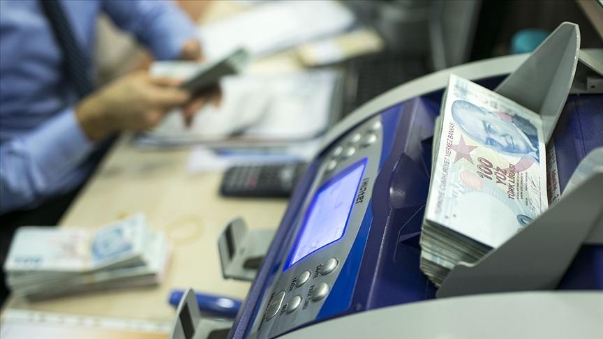 Faizsiz finans sistemini güçlendirecek adımlar yıl sonuna kadar atılacak!