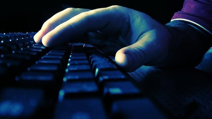 İstanbul'da 'siber dolandırıcılık' operasyonunda 9 gözaltı