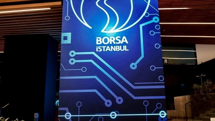 Borsa İstanbul'dan yatırımcılara sosyal medya tuzaklarına karşı uyarı