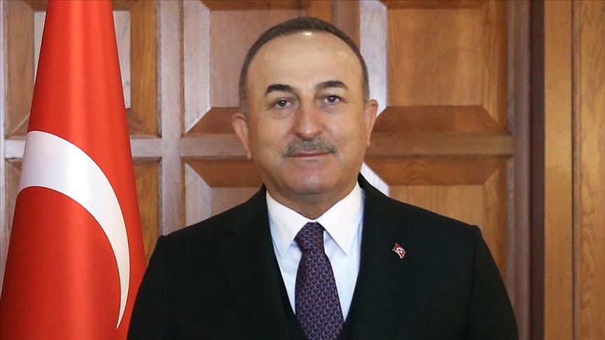 Dışişleri Bakanı Çavuşoğlu: Mayıs başında bir heyet Mısır'a gidecek