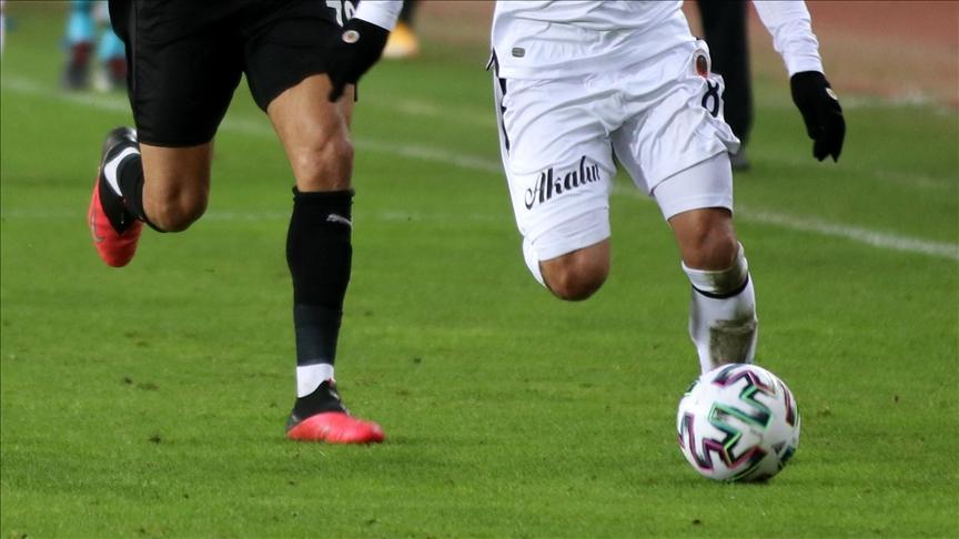 Gençlerbirliği, yarın sahasında Sivasspor'u konuk edecek