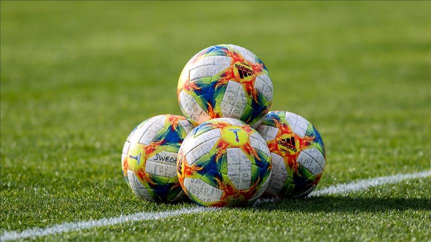 Futbolda para savaşları başlıyor!